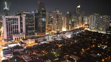 Photo of Philippines property may be key to equity market recovery