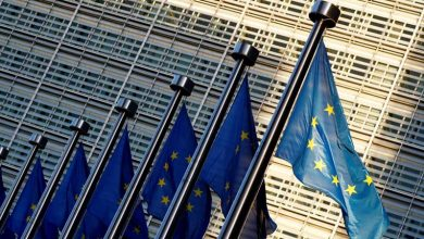 Photo of EU gives P60M aid for Typhoon Ulysses relief operations