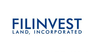 Photo of Filinvest Land income dips as pandemic hits residential sales