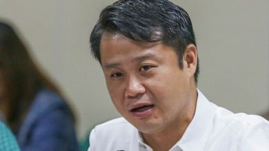 Photo of Lawmaker seeks to double budget for power cooperatives