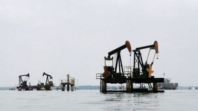 Photo of Vitol, Trafigura see further oil demand destruction from second virus wave