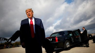 Photo of Analysis: Trump changed how the U.S. trades – not necessarily as intended