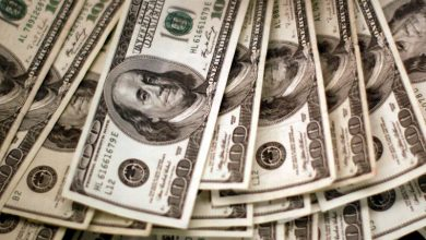 Photo of FX markets to remain net short U.S. dollar after election: Reuters poll
