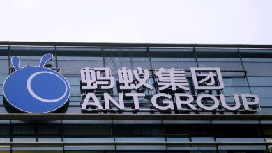 Photo of 'It's a joke': retail investors shocked as China halts Ant Group's IPO