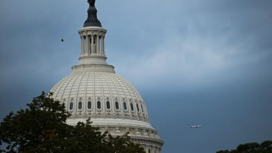 Photo of Republican Senate would darken outlook for aggressive U.S. climate policy