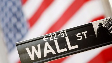 Photo of Wall Street turns on pollsters as U.S election leaves markets in limbo