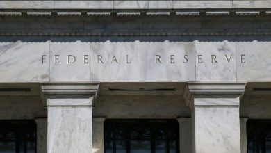 Photo of Amid U.S. election uncertainty, Fed likely to lay low this week