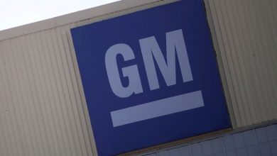 Photo of GM profit beat driven by strength in trucks, SUVs and China rebound