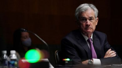 Photo of Fed says it will move up release of economic projection materials