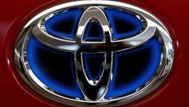 Photo of Toyota profit forecast more than doubles amid China pandemic rebound