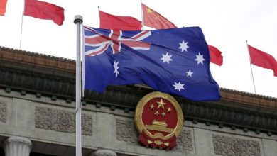 Photo of Australia says industry reports on China trade 'deeply troubling'