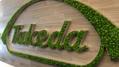 Photo of Japan's Takeda eyes new focus on vaccines after OTC asset sales: CEO