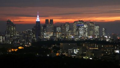 Photo of Japan to open English-speaking support office to lure foreign asset managers