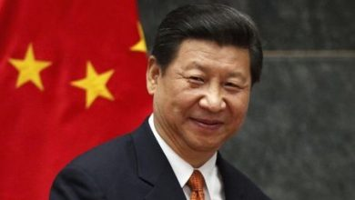 Photo of Xi Eyes Sub-5% Growth Rate in New Vision for Chinese Economy