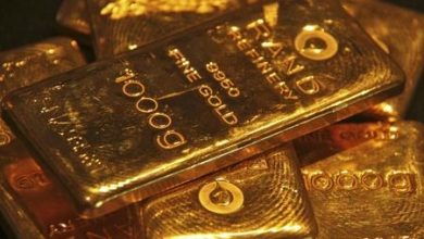 Photo of Gold Rises on Likely U.S. Election Outcome
