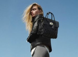 Photo of Mike Ashley's Frasers Group raises stake in luxury good retailer Mulberry