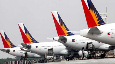Photo of PAL losses widen as pandemic weighs down air travel