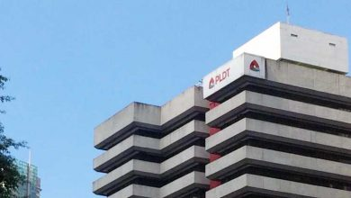Photo of PLDT partners with ASUS to offer WiFi 6 system