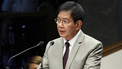 Photo of Congress urged to realign budget for buildings