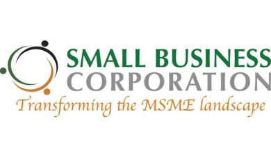 Photo of SB Corp. sees 15,000 more small business loans processed by end-2020