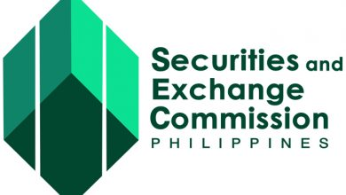 Photo of SEC warns against text scams using Duterte's name