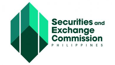 Photo of SEC waives fines for missed, late corporate reports
