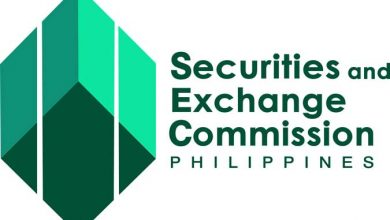 Photo of SEC allows banks to use industry-specific framework for financial statements