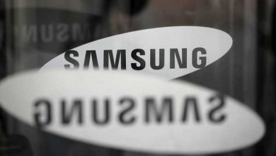 Photo of Samsung may launch flagship phone early to grab Huawei share