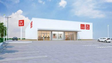 Photo of Uniqlo opens branches in Pasay, Parañaque, Zamboanga and Butuan
