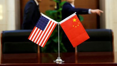 Photo of Biden's trade policy will take aim at China, embrace allies