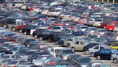 Photo of 'Good start' for imported cars in fourth quarter after 16% slump in sales