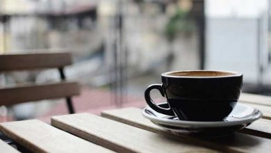 Photo of Pandemic restrictions on restaurants seen driving more coffee consumption at home