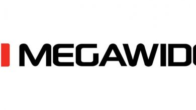 Photo of Megawide swings to loss as revenues fall
