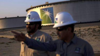 Photo of Saudis Cut Oil Prices for Asia as Virus Clouds Energy Outlook