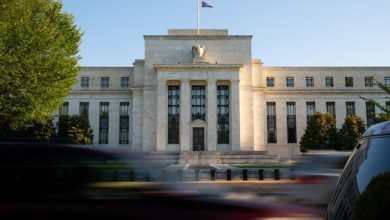 Photo of Fed to Stay on Sidelines Amid Election Drama: Decision Day Guide