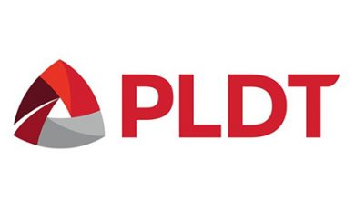 Photo of PLDT-Smart accelerates 5G rollout with more base stations