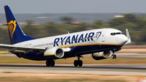 Photo of Ryanair will not provide refunds for November flights
