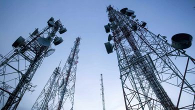 Photo of Telcos' capex to rise by up to 25% in 2021 — Fitch