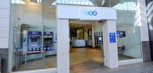 Photo of TSB future in doubt after merger collapses