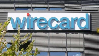 Photo of Law office, tour operator probed for Wirecard