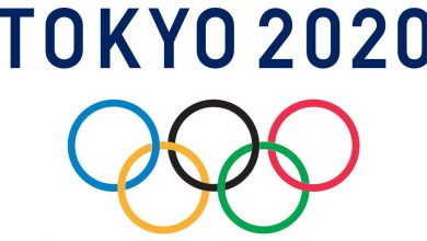 Photo of Japan to allow 'large-scale' overseas visitors for Tokyo Games — Nikkei