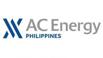 Photo of Ayala energy arm infuses P350M into subsidiary for site acquisition