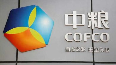Photo of China to import record 100 million tons of soybeans in 2020 — COFCO