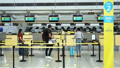 Photo of Cebu Pacific offers 'piso sale' as it seeks to boost air travel