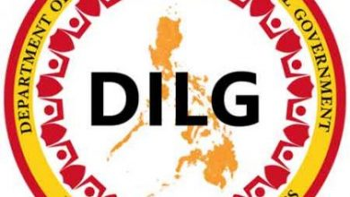 Photo of Social gatherings up to 10 people in GCQ areas — DILG