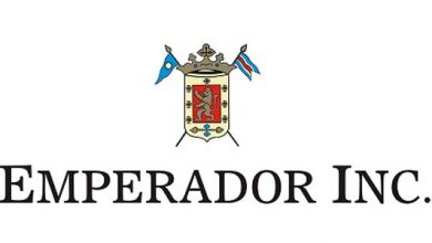 Photo of Emperador sees further expansion of brandy business in the US next year