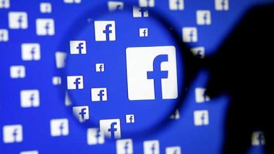 Photo of Australia wants Facebook, Google to pay news outlets for content