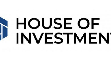 Photo of House of Investments acquires property firm