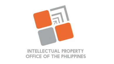 Photo of IPOPHL in talks with Facebook to curb online sale of counterfeits