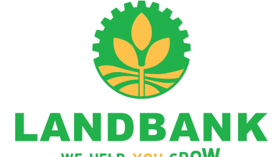 Photo of LANDBANK nears target for loans to agriculture sector